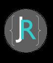 Junior Radish
