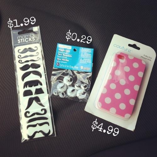 diy iphone case under 8 junior radish. Black Bedroom Furniture Sets. Home Design Ideas