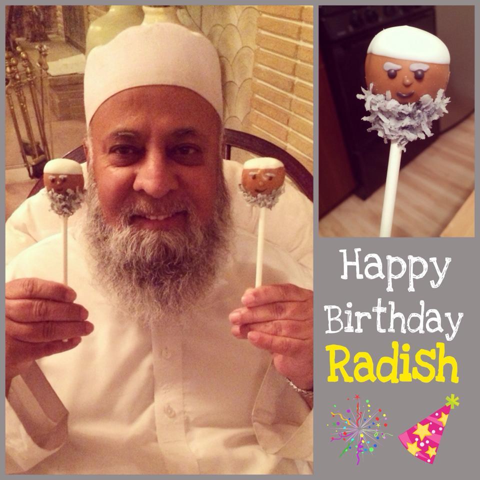 Radish_FaceCake_2014